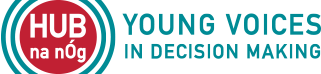 Hub na nÓg: Young voices in decision making